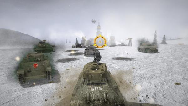 ATA_gameplay_025