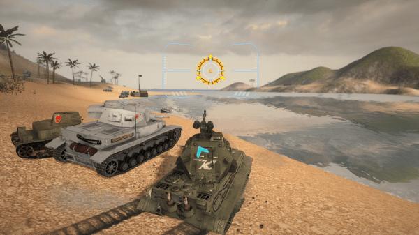 ATA_gameplay_026