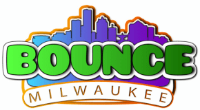 New FEC Opening in Milwaukee, WI To Feature Vintage Arcade