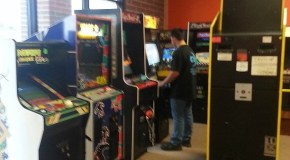 GCW Retro-Cade Opens Their Doors In Platte City, MO
