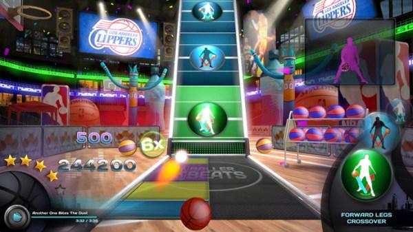 NBA-Baller-Beats-Screen-2