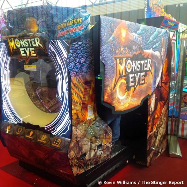 monstereyeeas1a