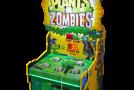 Newsbag: Dog Loves Pinball; Paul's Video Arcade Move; PvZ Whacker; Zone Dome; NTG# 18