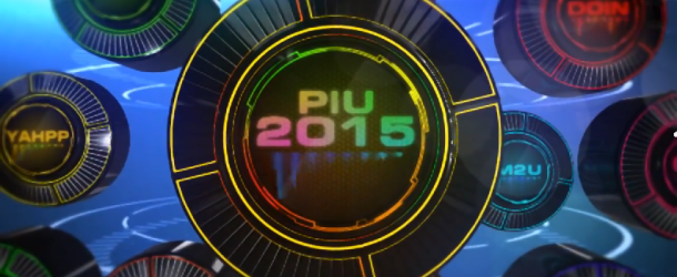 Andamiro To Release Pump It Up 2015 Arcade This November