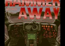 Hammer Away –  A Rediscovered Sega Arcade Prototype
