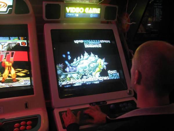 arcadeclub1