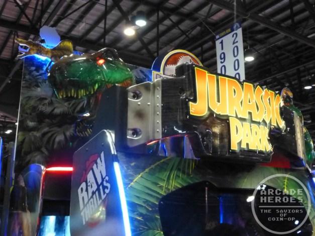 jurassicpark1