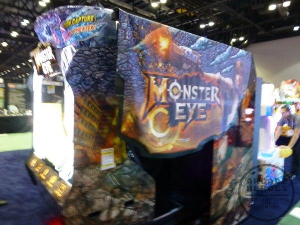 monstereyeiaapa