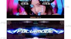 Quick Update for Andamiro's Pump It Up PRIME 2015