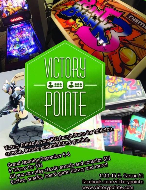victorypointeflyer