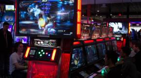 Article: What Really Happened To Arcades