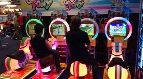 Newsbag: EAG Expo 2015 Wrap-Up; Magic Girl Pin; NTG #31