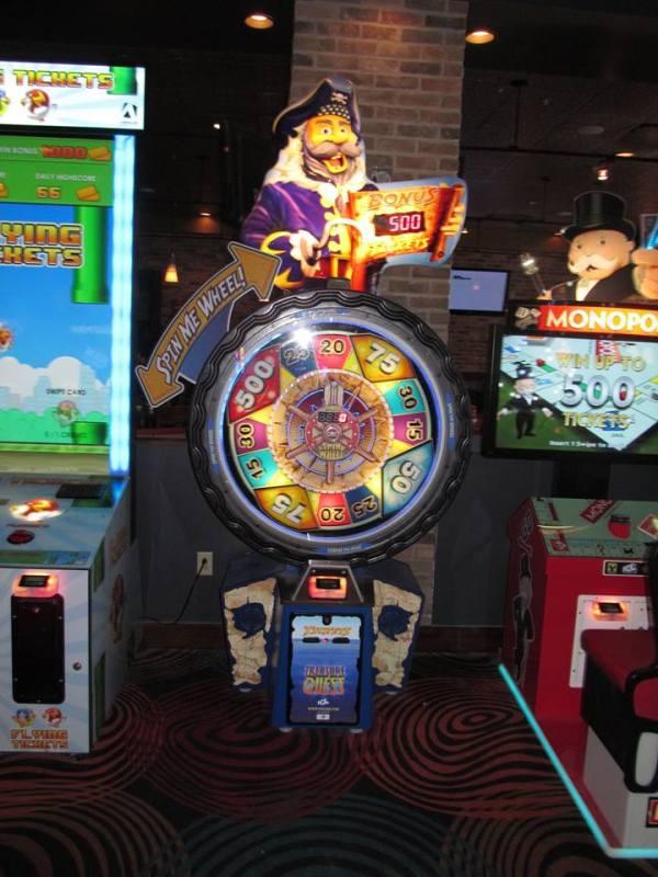 arcadeniagra4