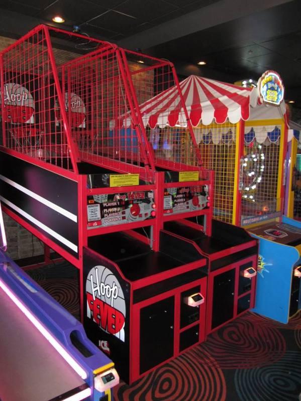 arcadeniagra6