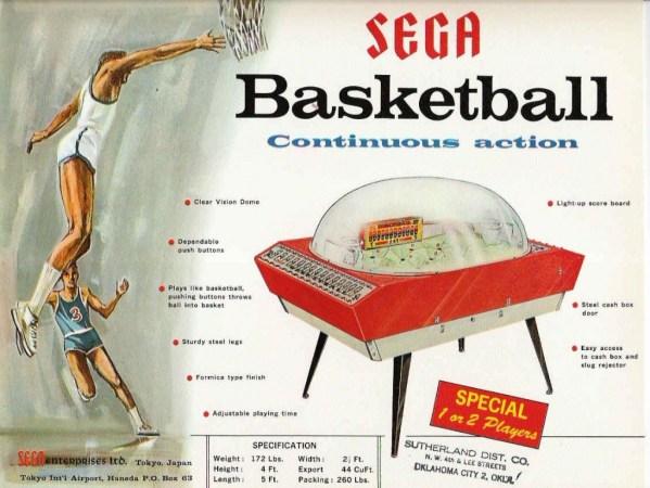 segabasketball
