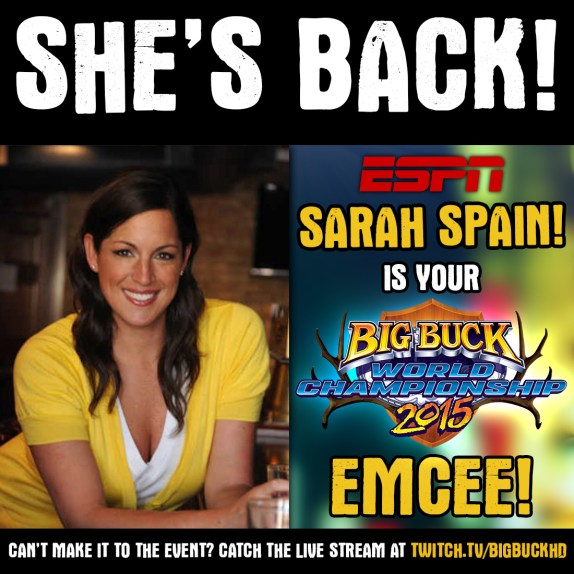 Sarah Spain_OFFICIAL EMCEE (1)