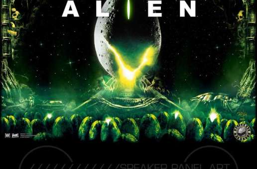Newsbytes: Battle of the Arcades; Alien Day; Heart of Gaming; Vid.Me