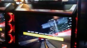 Newsbytes: Play Mechanix Turns 20; MaxiTune 5 In The US; REVO; NTG#64
