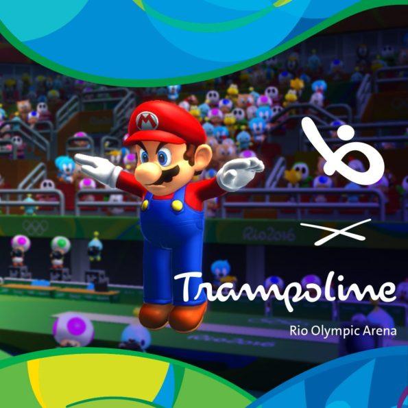 MSRevents__0001_trampoline