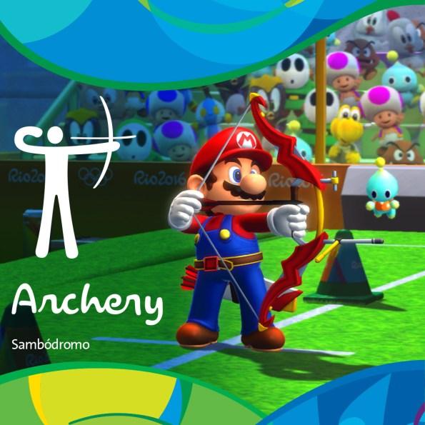 MSRevents__0002_archery