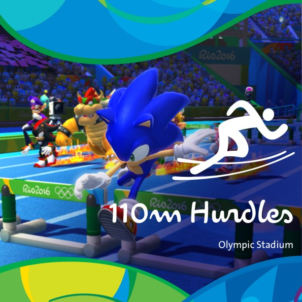MSRevents__0005_110m hurdles