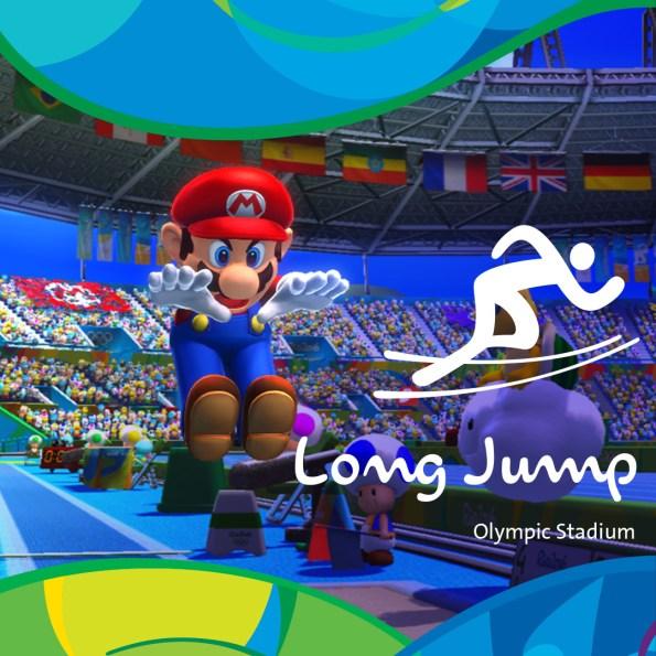 MSRevents__0007_long jump