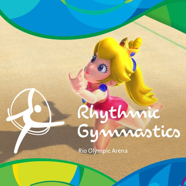MSRevents__0009_rhythmic gymnastics