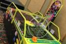 AAMA Gala News: Maximum Tune 5; Pac-Man Smash Slim Line