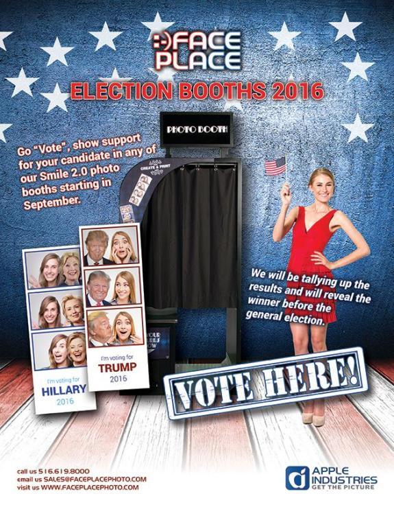 votephotobooth