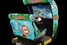 Sega Opens Pre-Orders For Let's Go Island Dream Edition Conversion Kits