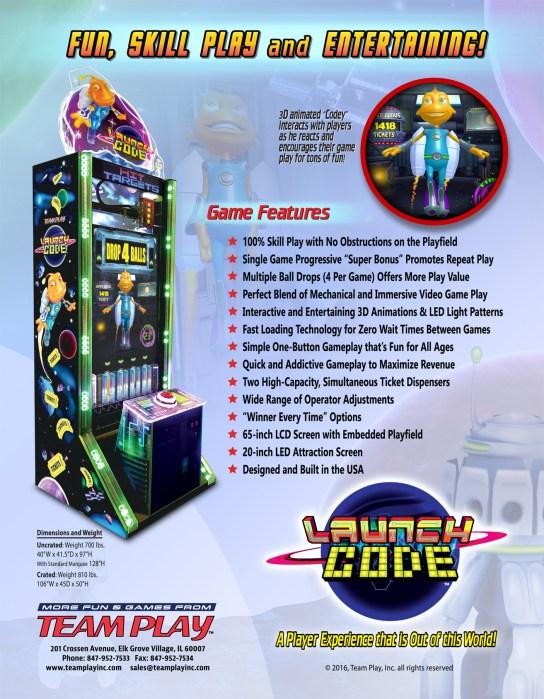 launchcode_back2
