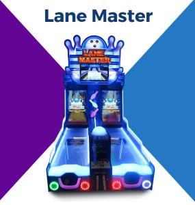 lanemaster