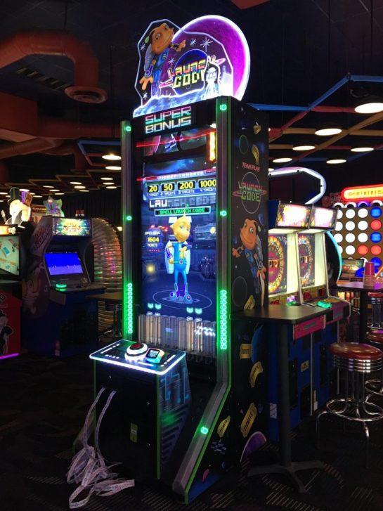 launch_code_arcade2