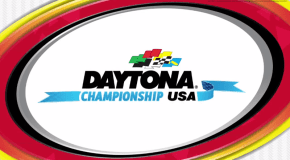 Sega To Begin Testing Daytona Championship USA Motion SDLX In Chicago