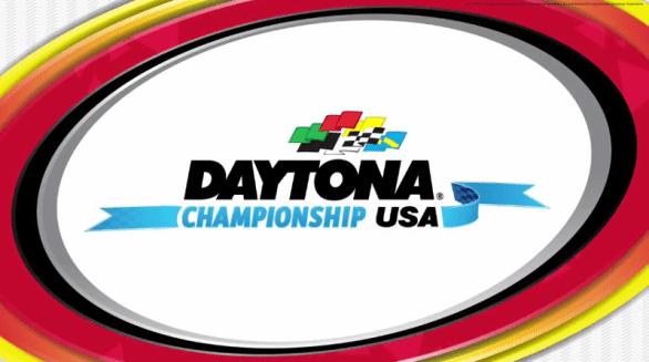 daytona championship USA