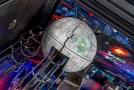 Star Wars Pro Pinball Machines Beginning To Show Up 'In The Wild'