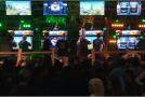 Newsbytes: Big Buck Championships 2017; Super Chexx Pro; Polybius; VLOG #9 (TMNT)