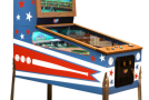 AAMA Gala News: All Star Baseball & Zombie League All Stars by Gizmo Game Design & Valley-Dynamo