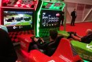 EAG 2018 Round-up: New Arcade Content For Europe