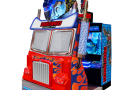 Transformers Shadows Rising Rolls Out To Arcades In The West
