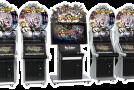 Friday Newsbytes: Big Buck Championships XI; Chrono Reglia Loctest; VR Troubles; Nintendo Hearts Arcades