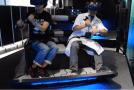 Newsbytes: VR News; Capcom Beat 'Em Ups & More