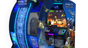 Now Shipping: Halo: Fireteam Raven 2-player (Plus new screenshots)