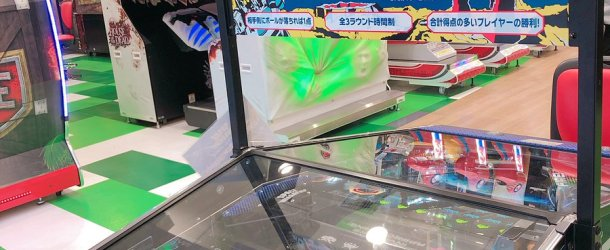 """Taito Testing Head-To-Head """"Space Invaders Pinball Jam"""" In Japan [UPDATED]"""