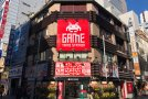 New Arcades 2018: Japan Update; Babylon Park (Israel); Save Point (MD); Starcade (NJ); Prince Arcades (IL); & More