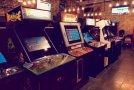 New Arcade Locations: Tiltz (NY); Nat'l Video Game Museum (UK); The Retro (TN); The Pizza Ranch (NE); Prince Arcades (IL); & More