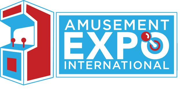Arcade Heroes Amusement Expo 2020 Preview - Arcade Heroes