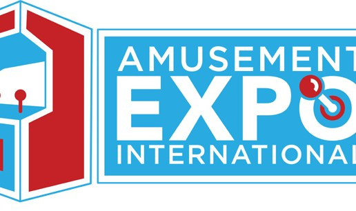 Amusement Expo International 2019 Preview