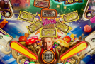 Jersey Jack Pinball Reveals Willy Wonka & The Chocolate Factory