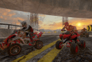 Sega Launches New Promotion For ATV Slam